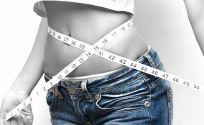 Чтобы эффективно и без вреда худеть, нужно правильно выбрать диету