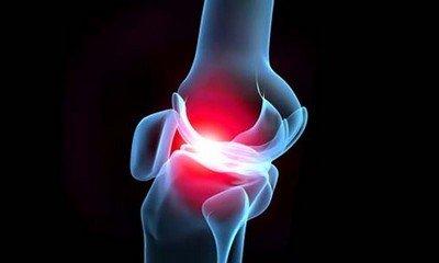 Причины и профилактика болей в суставах