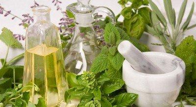 Как правильно использовать фитотерапию?