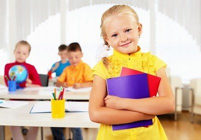 Как угодить подростку при сборе дочки в школу?