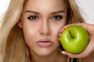Как ухаживать за кожей лица после 25 лет?