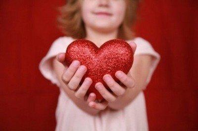 Врожденный порок сердца у детей: клиника и лечение