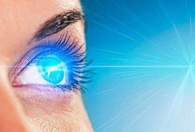 Стоит ли проводит лазерное восстановление зрения?