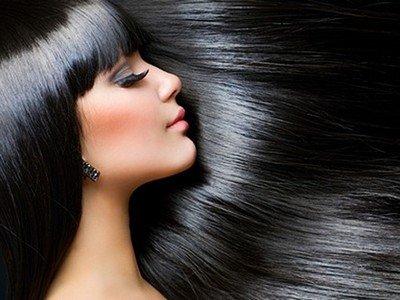 Здоровые и крепкие волосы - мечта каждой девушки
