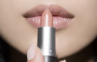 Какая она идеальная губная помада?