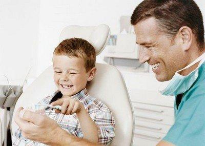http://stomdostavka.ru/stomatologicheskoe-oborudovanie.html