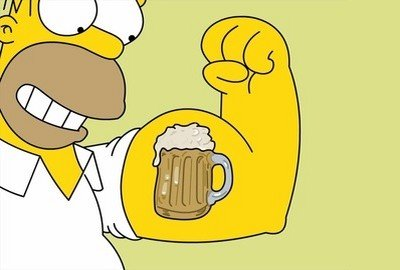 5 самых распространенных мифов о пользе пива