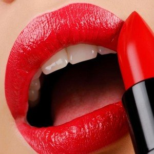 Главные 8 критериев выбора идеальной губной помады