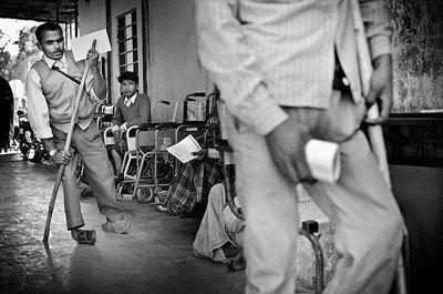 Полиомиелит - опасное инфекционное заболевание, вызванное вирусом