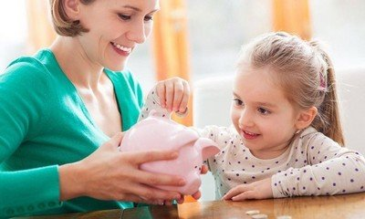 Советы по решению финансовых проблем в семье