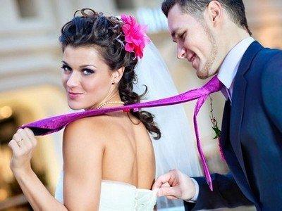 Что делать, если ваш молодой человек не торопится жениться