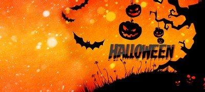 История происхождения «Хэллоуина»