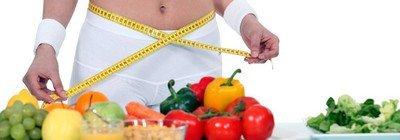 Какие существуют разумные способы похудеть?
