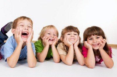 Профилактическое пломбирование у детей: прогноз и наблюдение