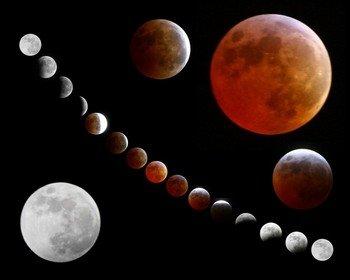 Как пользоваться лунным календарем для определения наилучшего дня для стрижки?