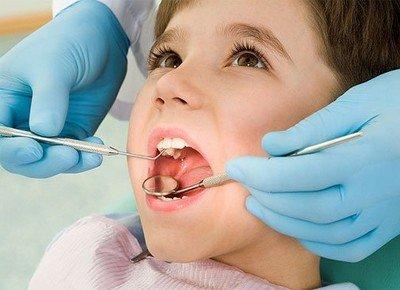 Как выявить кариесрезистентность и кариесвосприимчивость зубов у ребенка?