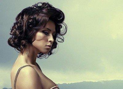 Что может сделать женщину привлекательной?