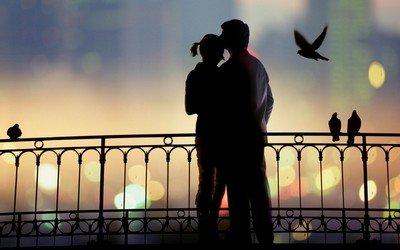 Привнесите в свои отношения больше романтики