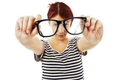Какие минусы у лазерной коррекции зрения?