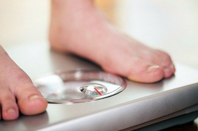 Как похудеть с эффектом «йо-йо»