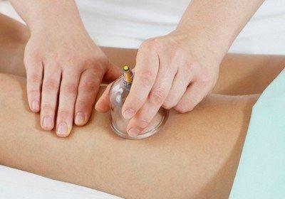 Что вообще такое вакуумный массаж