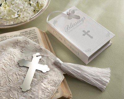 Что подарить на крестины?