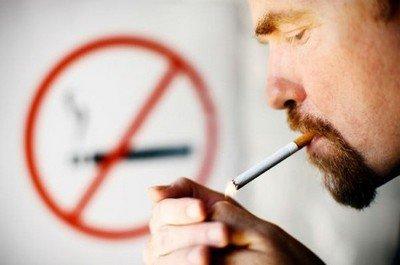 Популярные стереотипы о курении