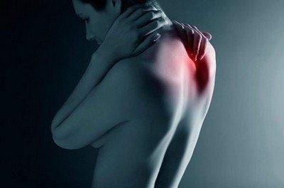 Что такое дорсопатия грудного отдела