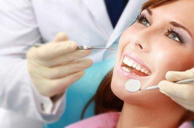 Эстетическая стоматология — революция в области коррекции зубов