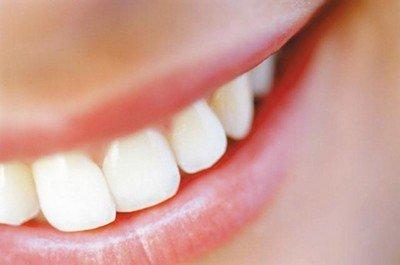 Как защитить зубы, чтобы они были здоровыми?