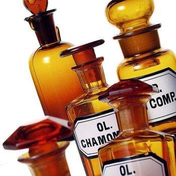 Кому противопоказана ароматерапия?