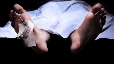 Основные медицинские причины смерти мужчин: список заболеваний