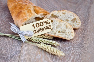Глютен в хлебобулочных изделиях делает последние не только более пышными, но и полезными