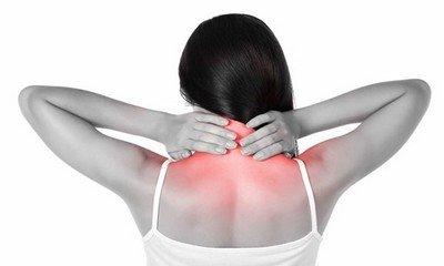 Какие бывают неврологические расстройства при вывихах шейных позвонков