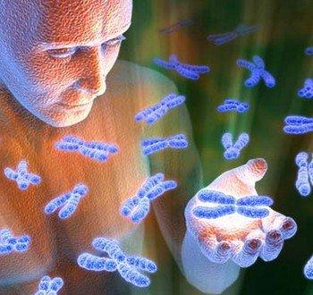 Геномные препараты - новое направление в лечение рака груди