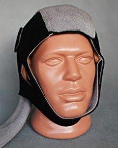 Шлем терапевтической гипотермии - профилактика выпадения волос при проведении химиотерапии