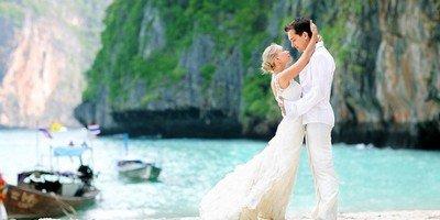 Как организовать свадьбу на райском побережье Доминиканской Республики