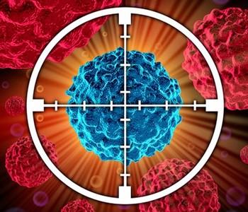 Таргетные препараты от рака груди бьют точно в цель