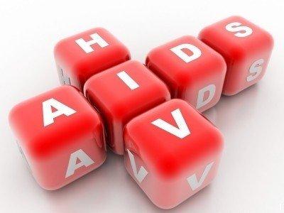 Чума 21 века - ВИЧ и СПИД