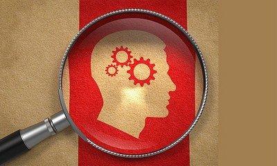 Улучшаем память при помощи диеты
