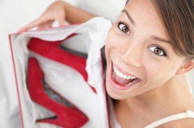 Как правильно выбрать подарок для подростка?