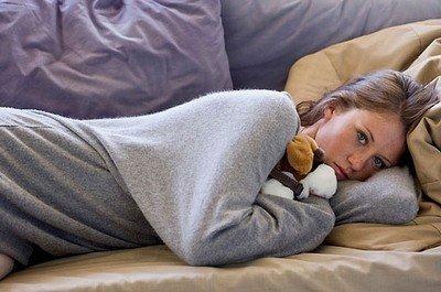 Используем естественные антидепрессанты в борьбе со стрессом и депрессией