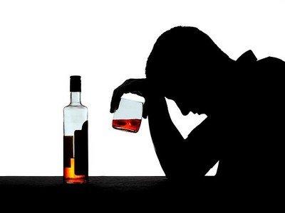 какие бывают методы лечения алкоголизма?