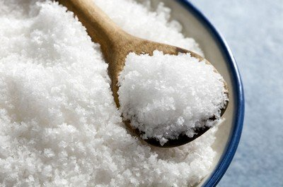 Полезные советы по использованию обыкновенной пищевой соли