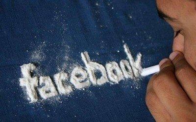 Зависимость от социальных сетей: бич 21 века