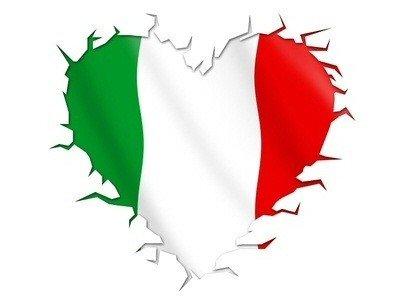 Какие достопримечательности стоит посмотреть в Италии?