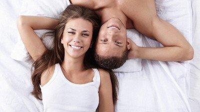 Какие сексуальные отношения имеют место быть среди английской молодежи