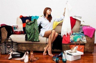 5 правил, чтобы правильно выбрать трикотаж в интернет-магазине
