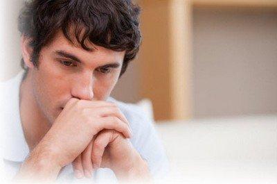 Психастения у мужчин и ее лечение