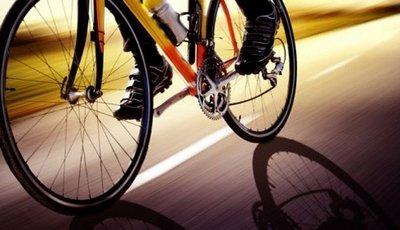 Как правильно выбрать велосипед для активного летнего отдыха?